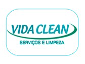 vida-clean-servicos_li1