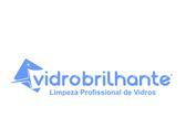 vidro-brilhante_li1