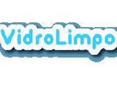 vidro-limpo_li1
