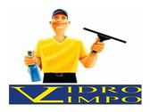 vidrolimpo_li1