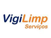 vigilimp-servicos_li1