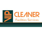 vip-cleaner-facilities-services_li1