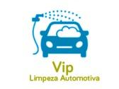 vip-limpeza-automotiva_li1