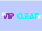 vipclean-higienizacao-profissional_li1