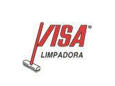 visa-limpadora_li1