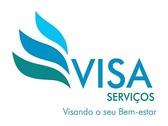 visa-servicos_li1