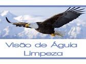 visao-de-aguia-limpeza_li1