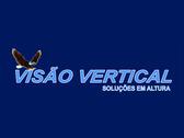 visao-vertical_li1