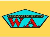 wa-prestadora-de-servicos_li1
