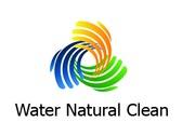 water-natural-clean_li1