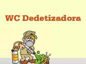 wc-dedetizadora_li1