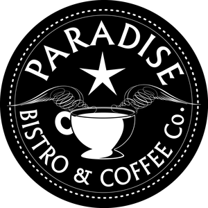 Paradise Bistro Flower Mound
