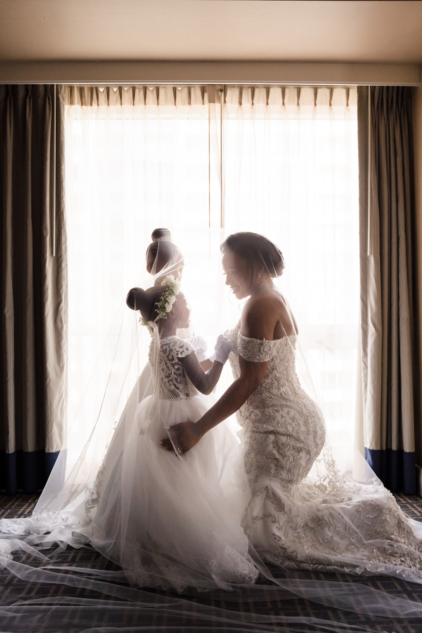 0137 CI Vibiana Los Angeles DTLA Wedding Photography