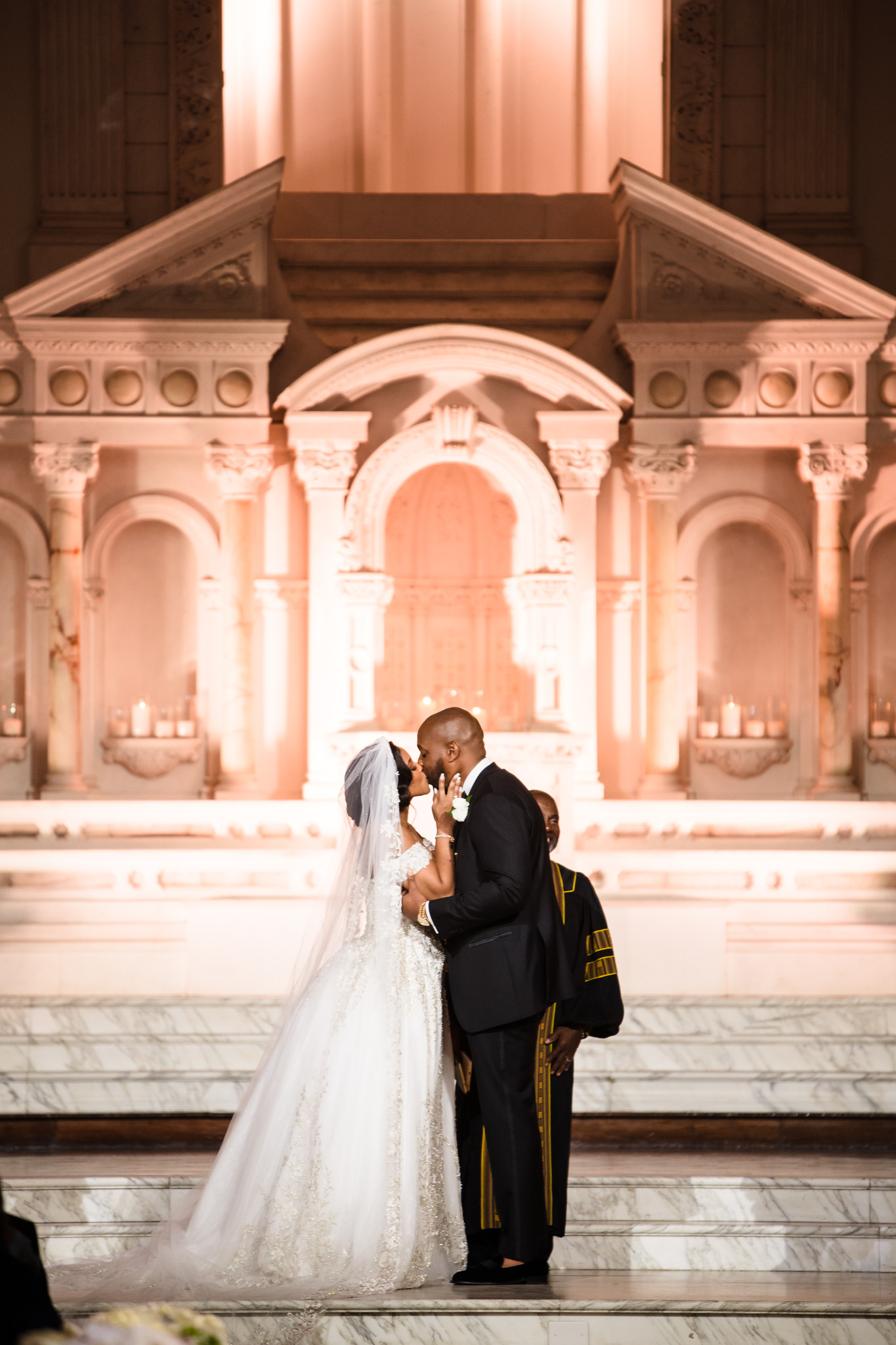 0299 CI Vibiana Los Angeles DTLA Wedding Photography