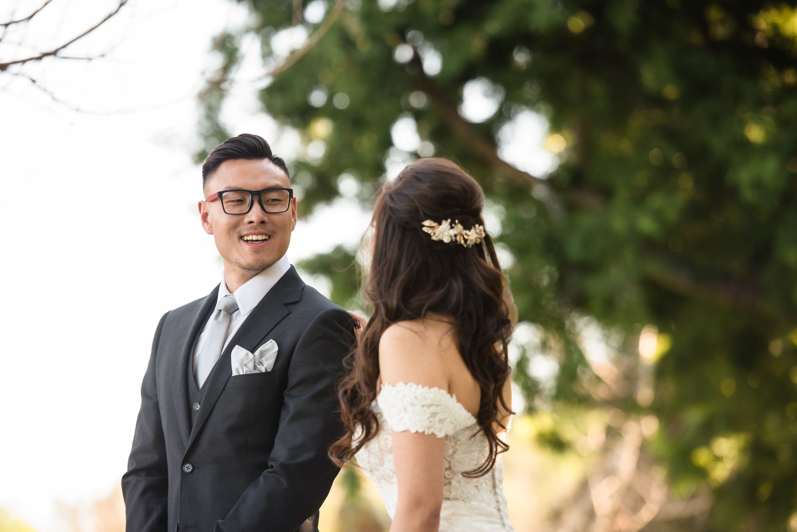 0128 CV Grand Tradition Estate Gardens Fallbrook Wedding Photography