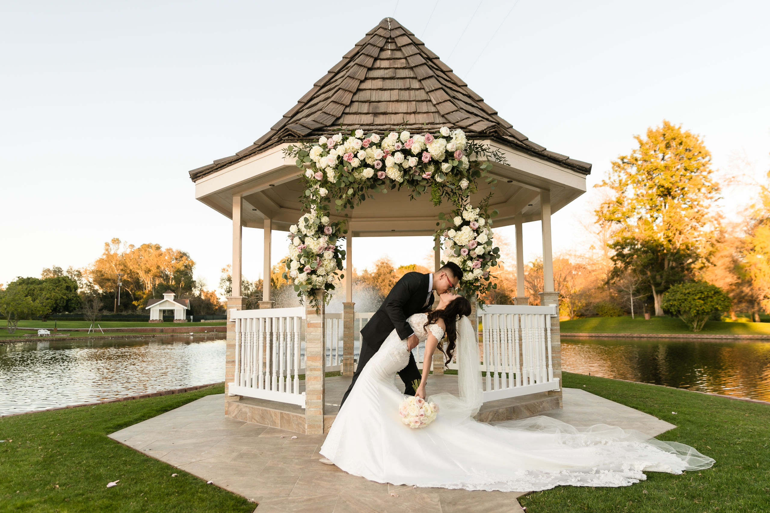 0310 CV Grand Tradition Estate Gardens Fallbrook Wedding Photography 2