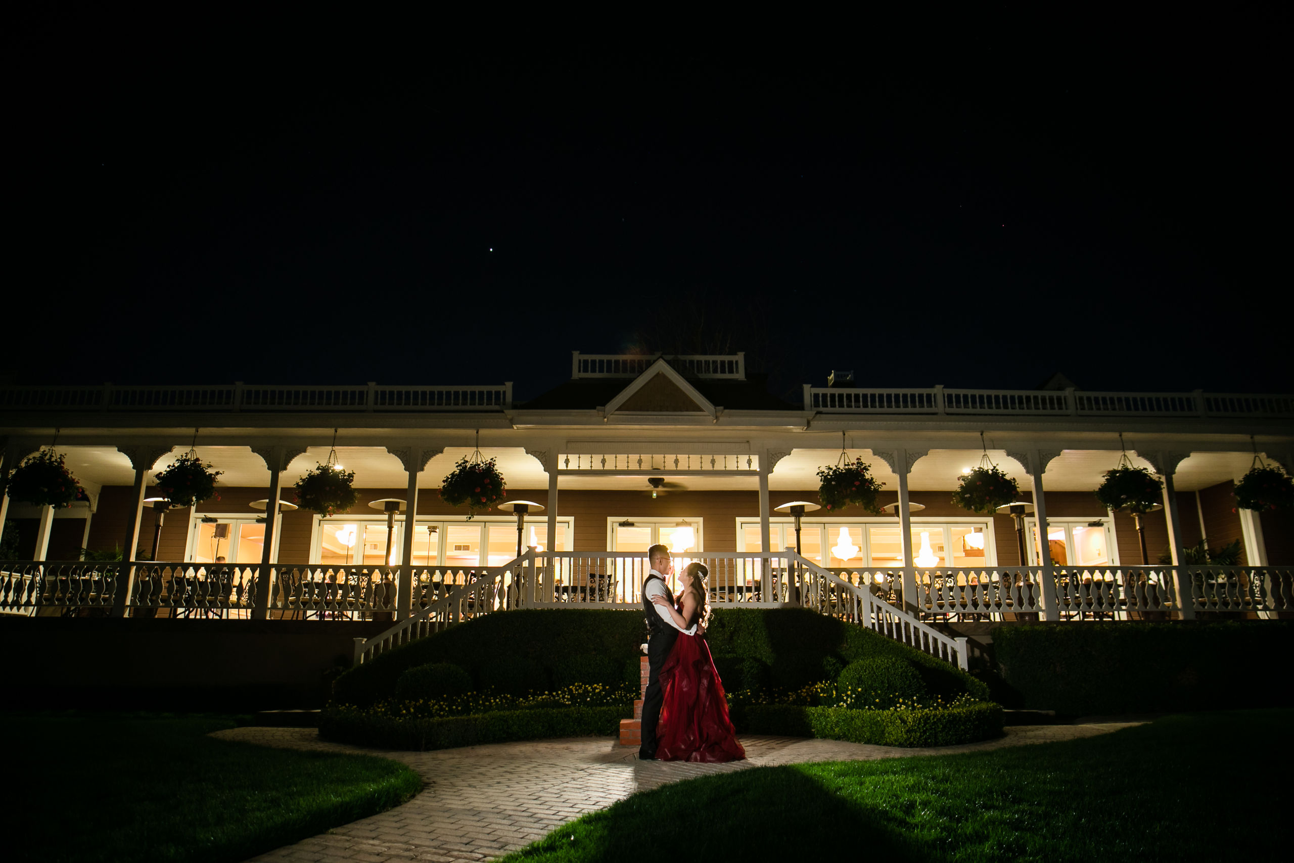0407 CV Grand Tradition Estate Gardens Fallbrook Wedding Photography