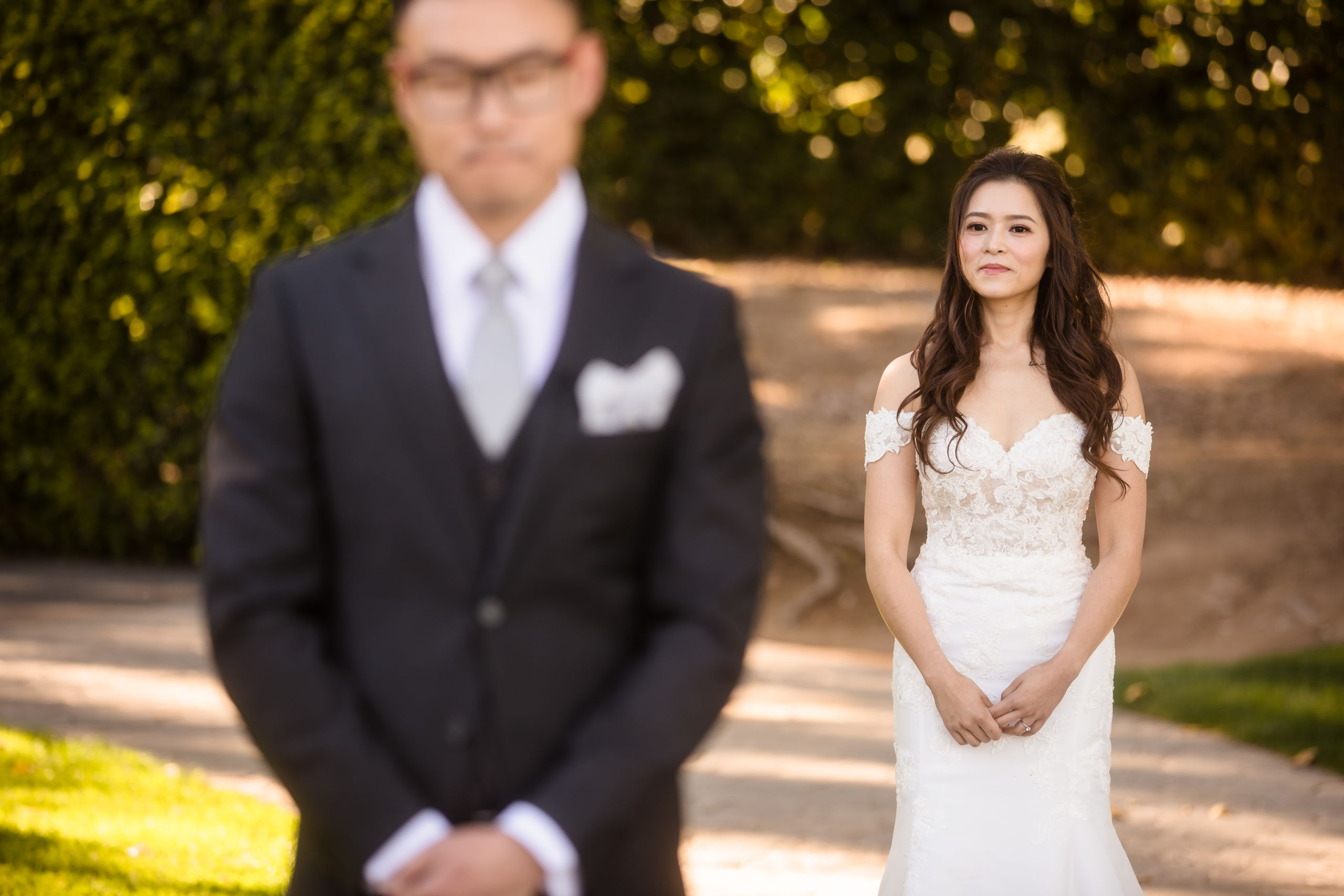 0122 CV Grand Tradition Estate Gardens Fallbrook Wedding Photography