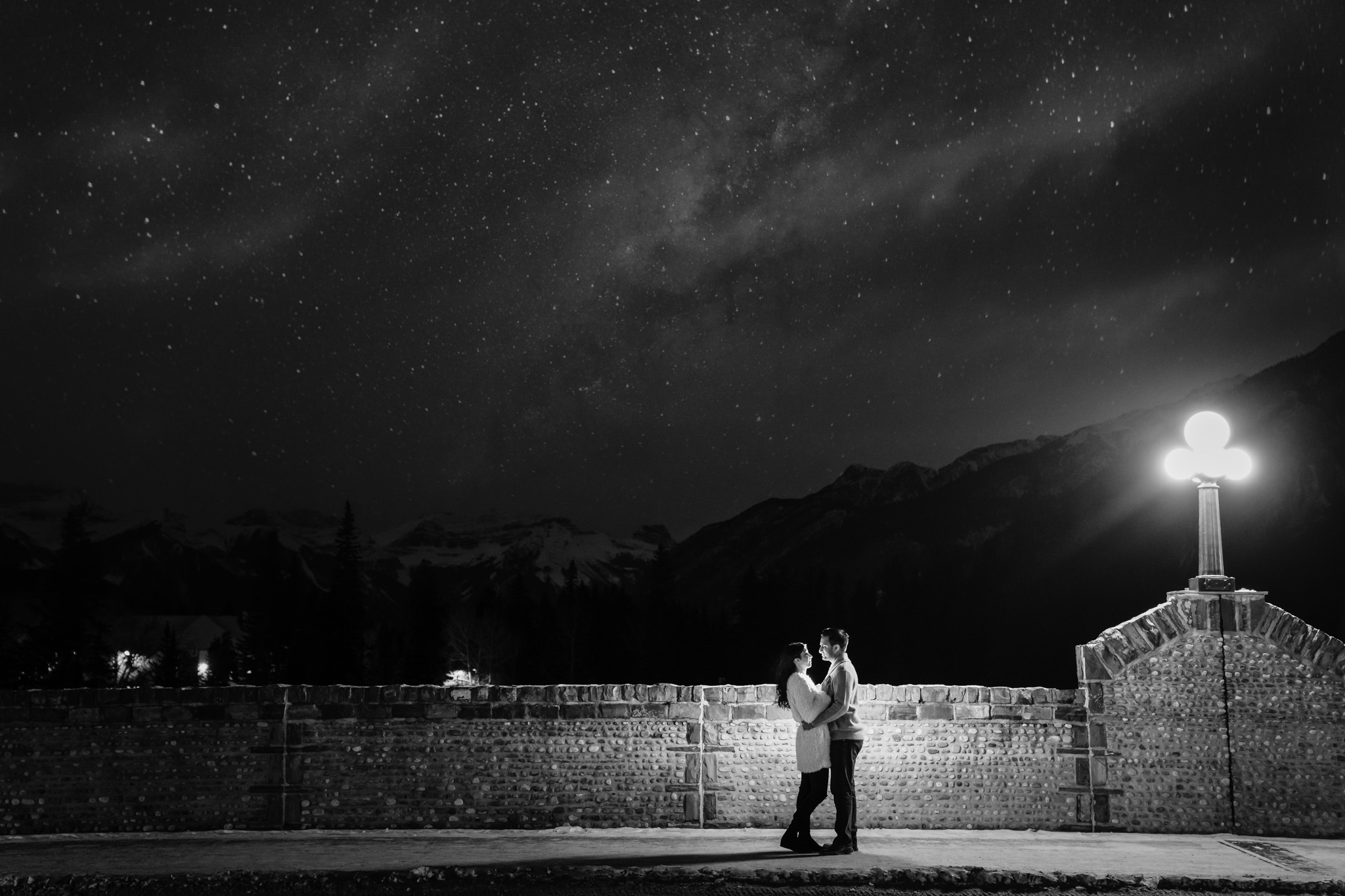 0104 AA Banff Canada Engagement Photography 2 1