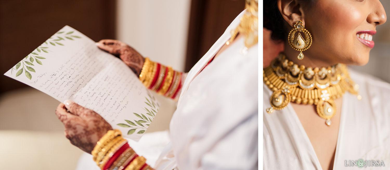 Wedding Prep Royalton Riviera Cancun Indian Wedding