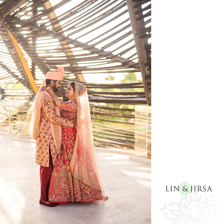 First Look 2 Royalton Riviera Cancun Indian Wedding