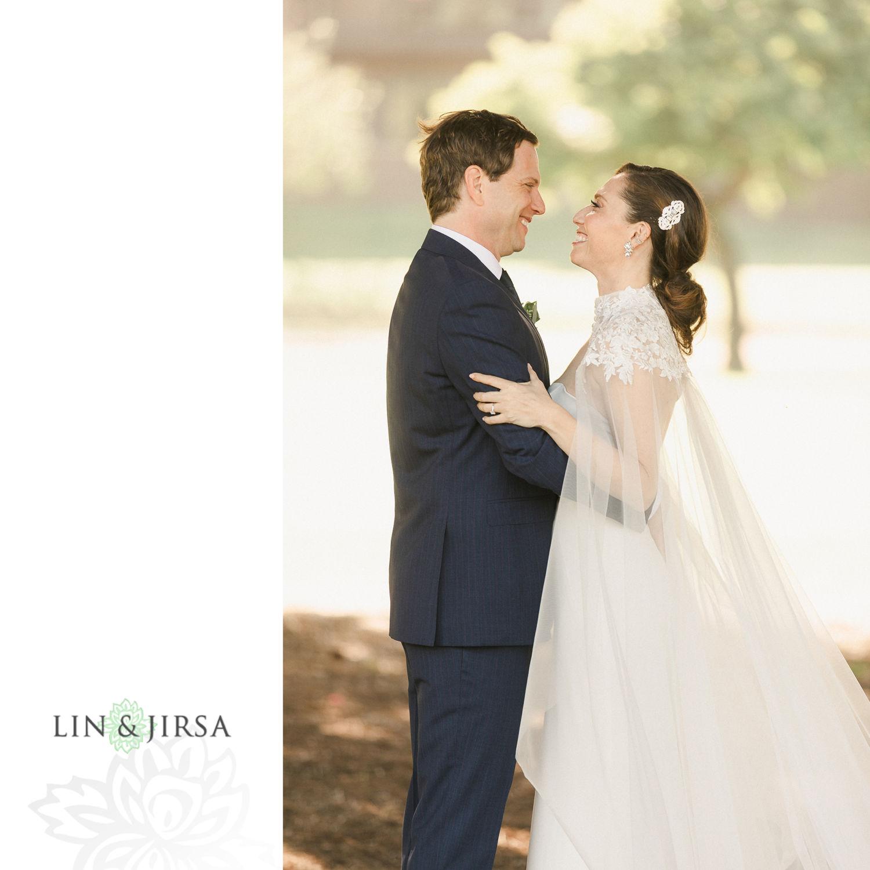 First Look 03 The Ranch Laguna Beach Weddings