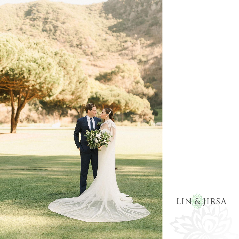 First Look 05 The Ranch Laguna Beach Weddings