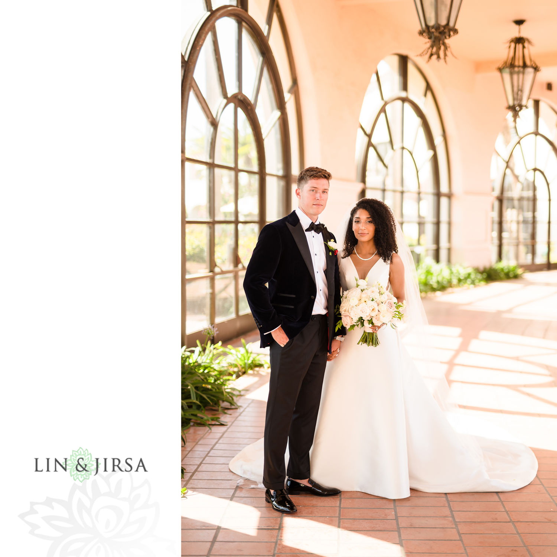 Couple Session 02 Hilton Santa Barbara Beachfront Resort Wedding
