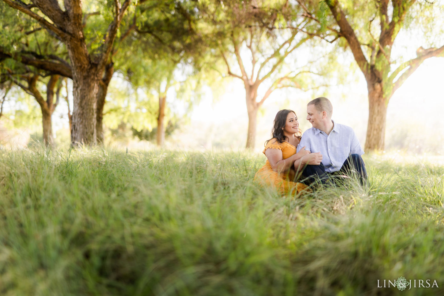 0033 AJ Crystal Cove State Park Orange County Engagement Photography