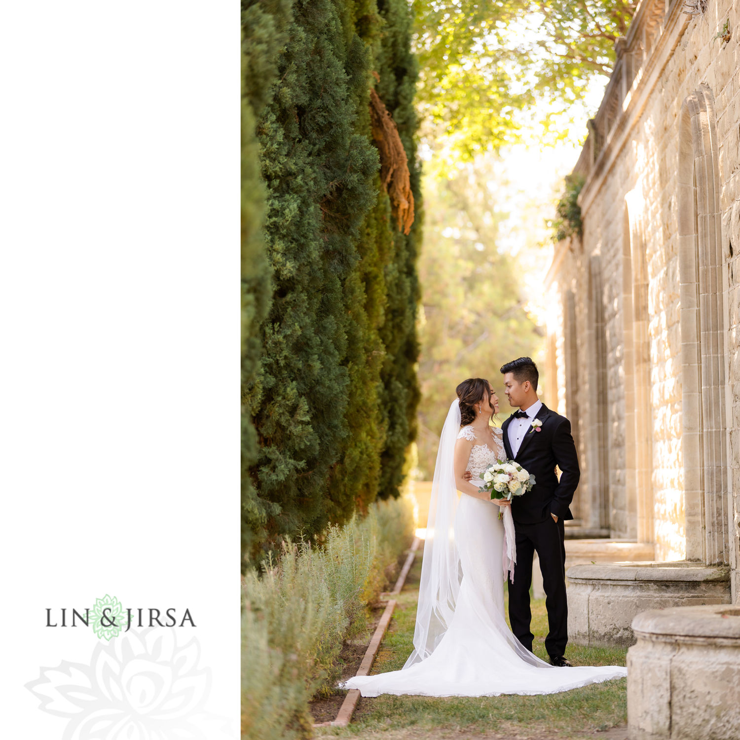 Couple Session Greystone Mansion Wedding