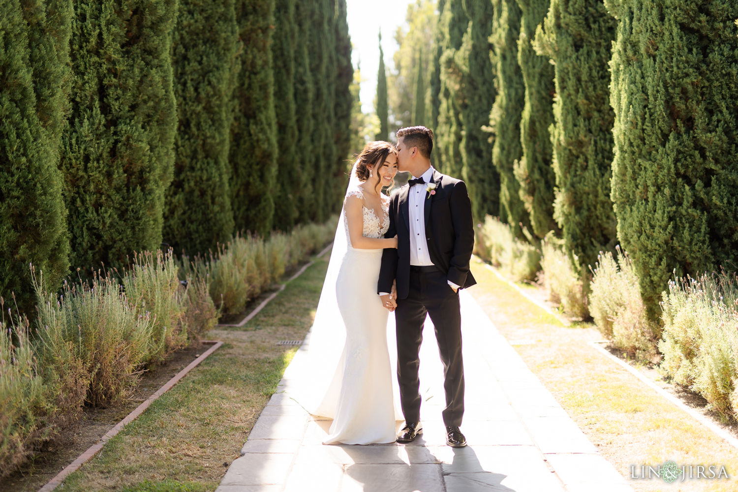 Couple Session 04 Greystone Mansion Wedding Beverly Hills
