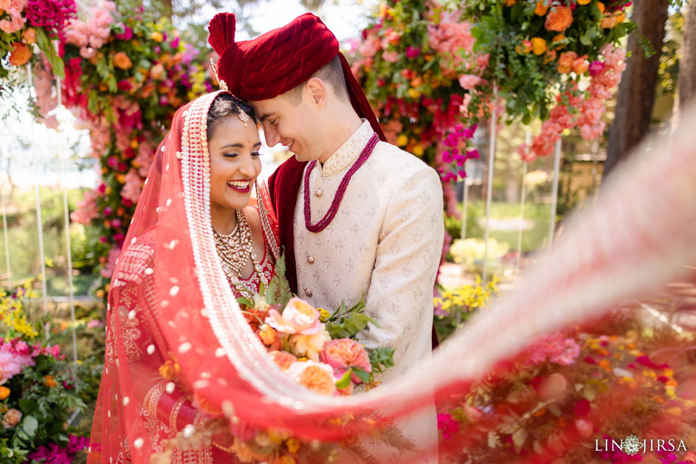 Couple Session Hyatt Regency Lake Tahoe Resort Fusion Wedding