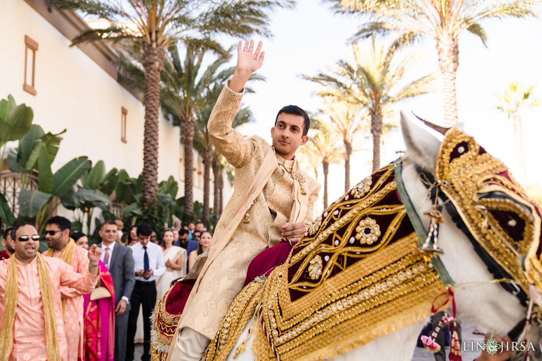 baraat 2 Pasea Huntington Beach SOUTH Indian Wedding