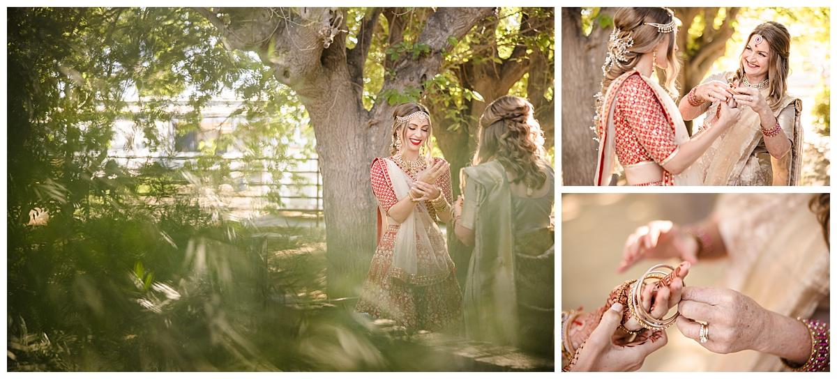 0116 LR Wedgewood Gallaway Downs Temecula Indian Wedding Photography