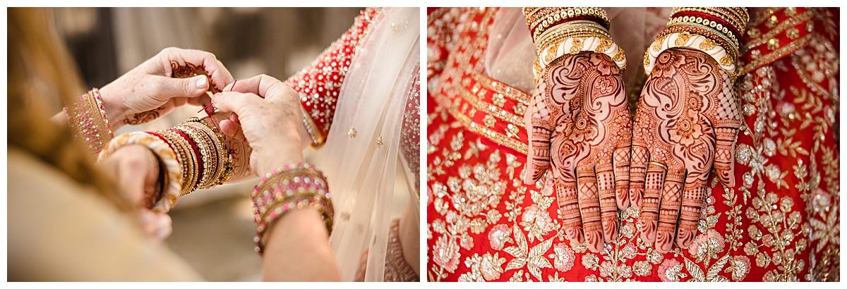 0134 LR Wedgewood Gallaway Downs Temecula Indian Wedding Photography 1