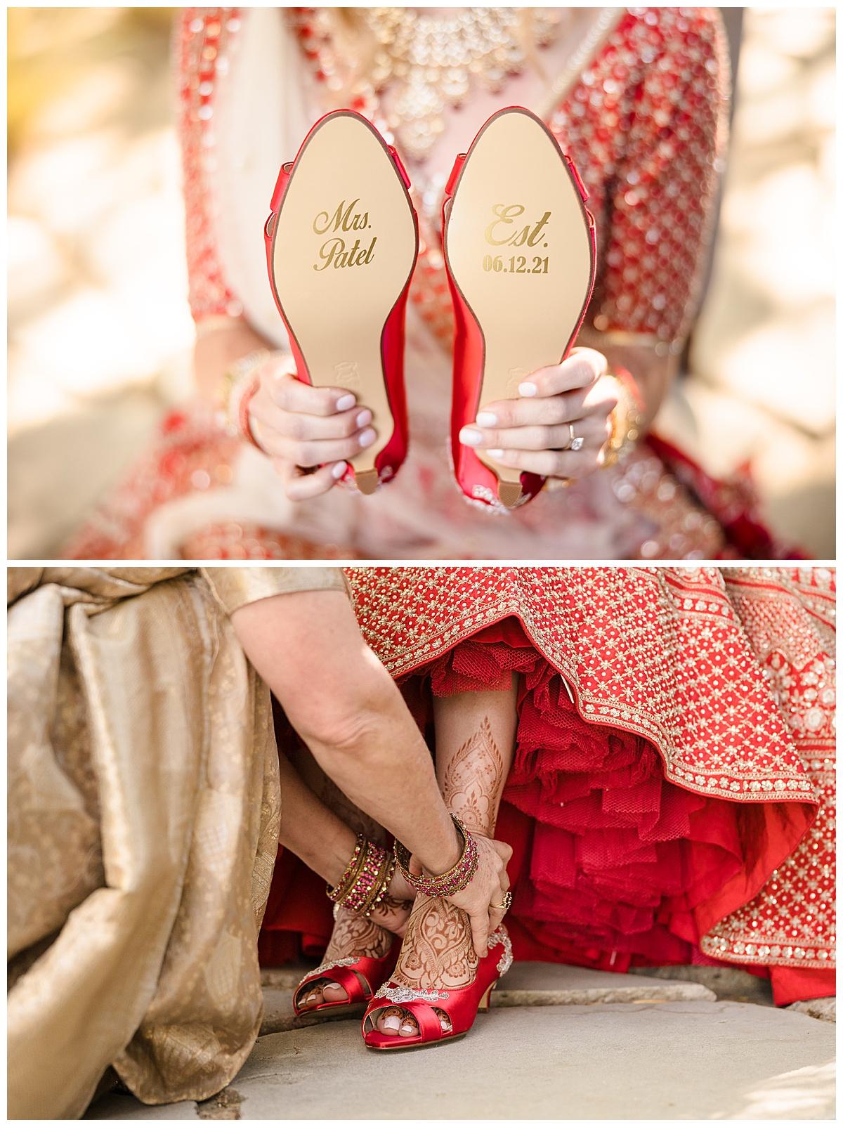 0145 LR Wedgewood Gallaway Downs Temecula Indian Wedding Photography