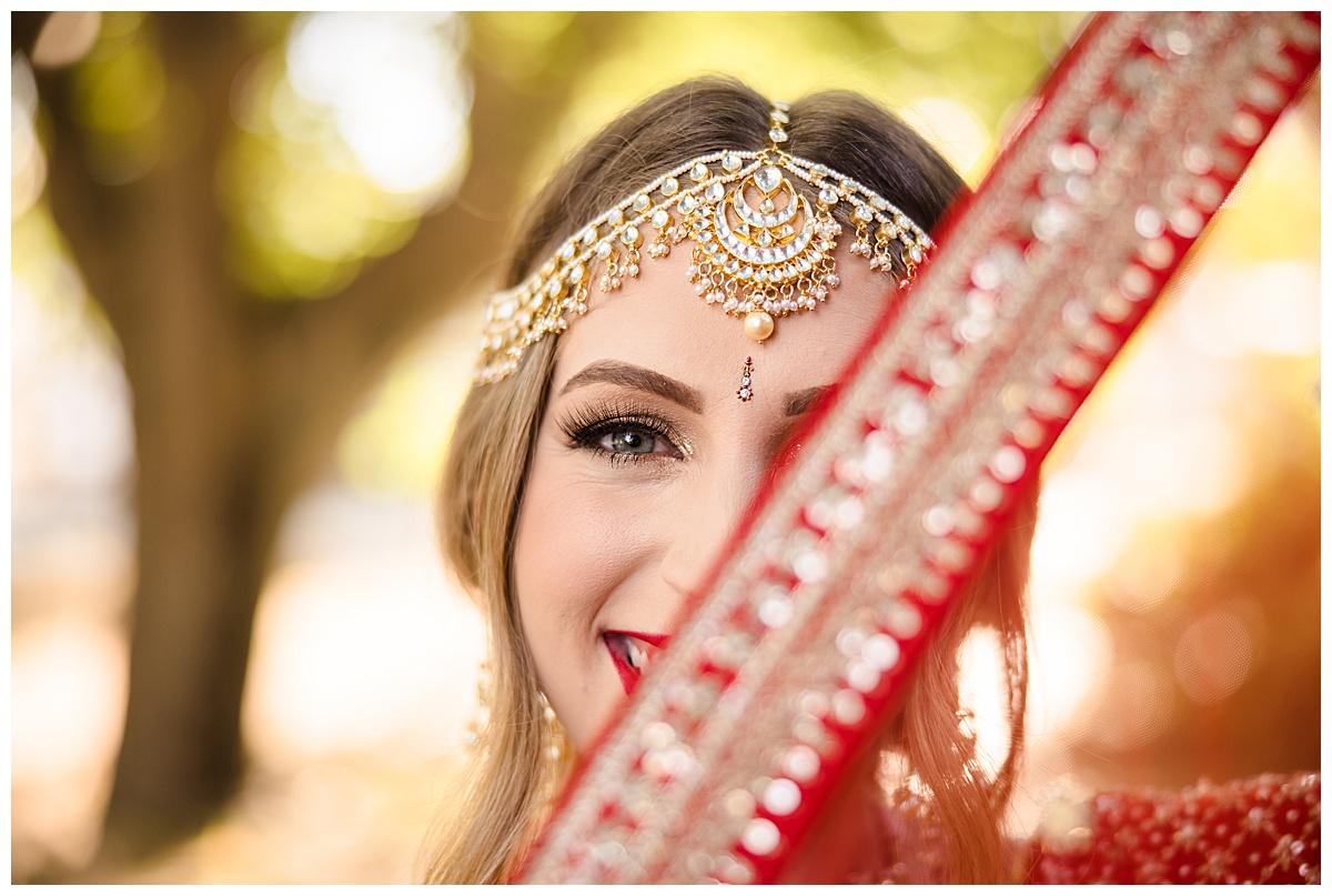 0162 LR Wedgewood Gallaway Downs Temecula Indian Wedding Photography