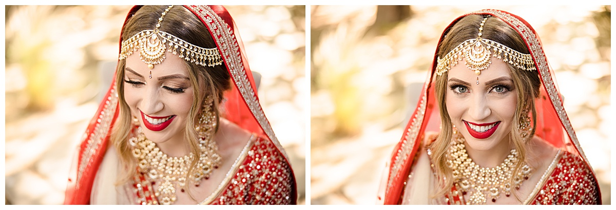 0177 LR Wedgewood Gallaway Downs Temecula Indian Wedding Photography