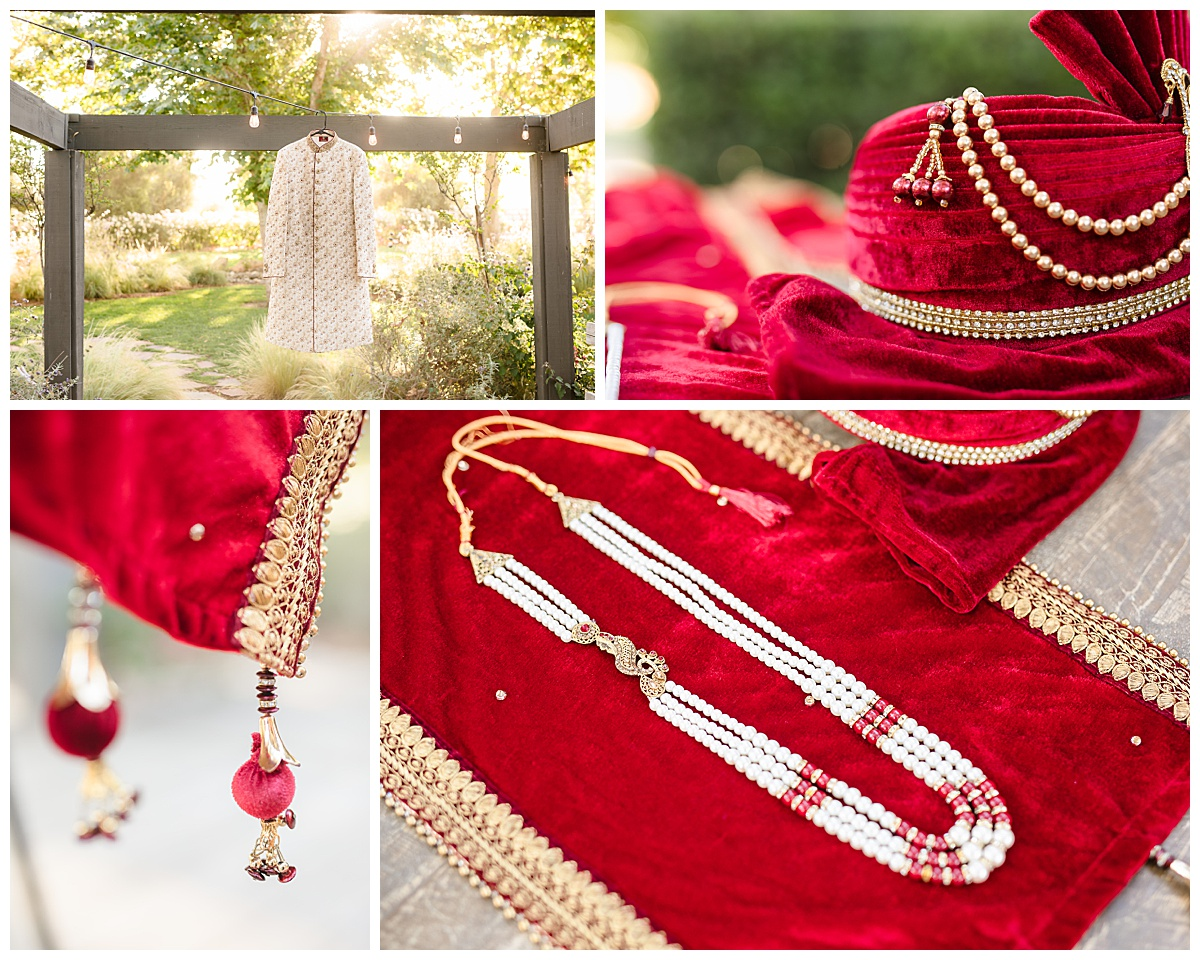 0030 LR Wedgewood Gallaway Downs Temecula Indian Wedding Photography 1