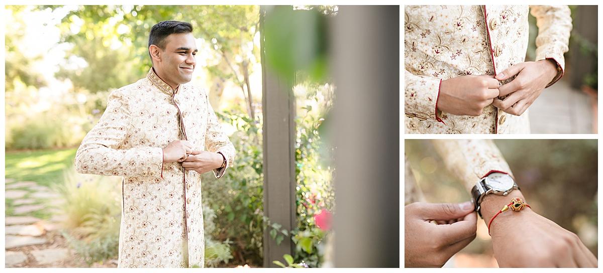 0090 LR Wedgewood Gallaway Downs Temecula Indian Wedding Photography