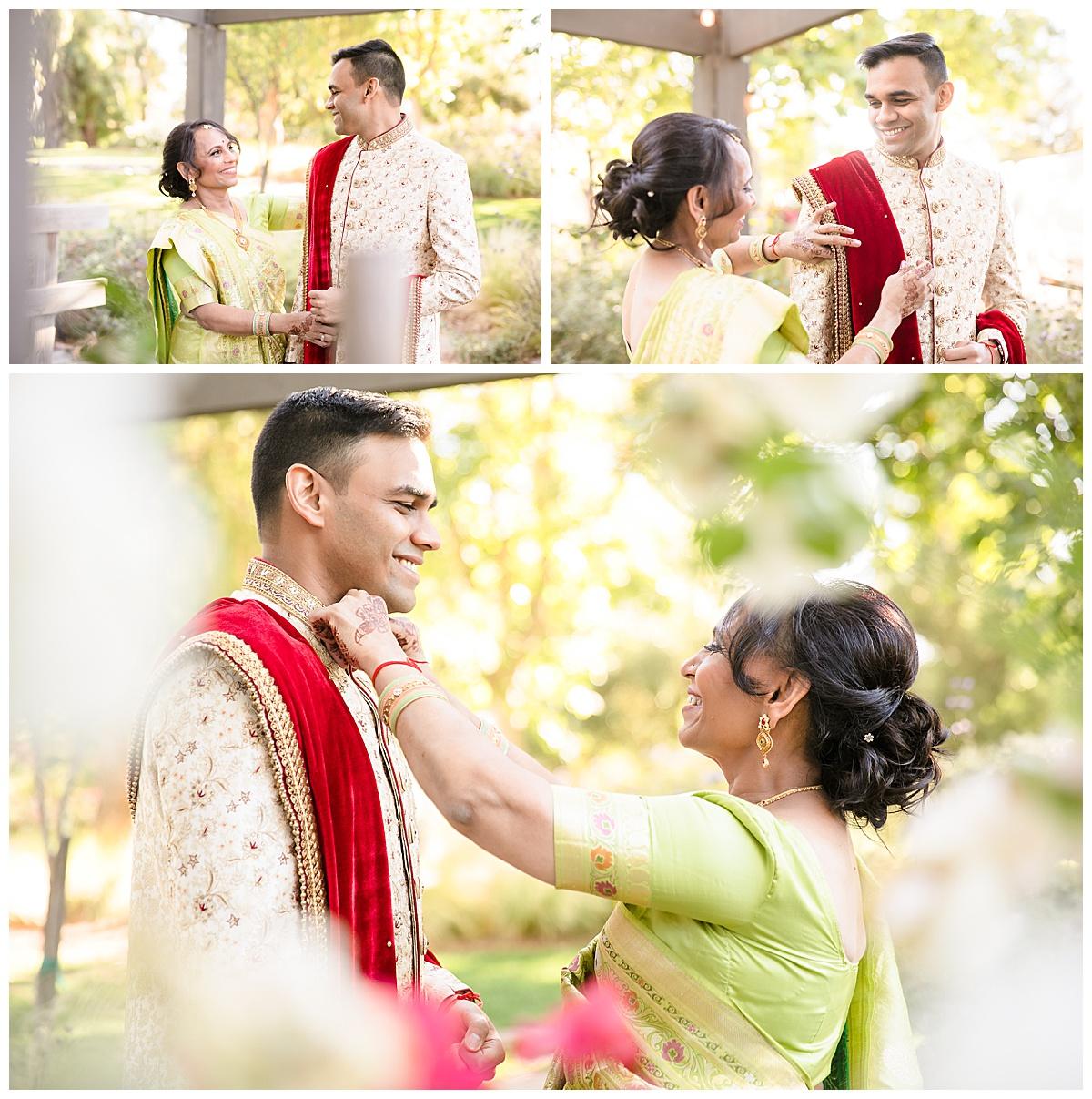 0103 LR Wedgewood Gallaway Downs Temecula Indian Wedding Photography