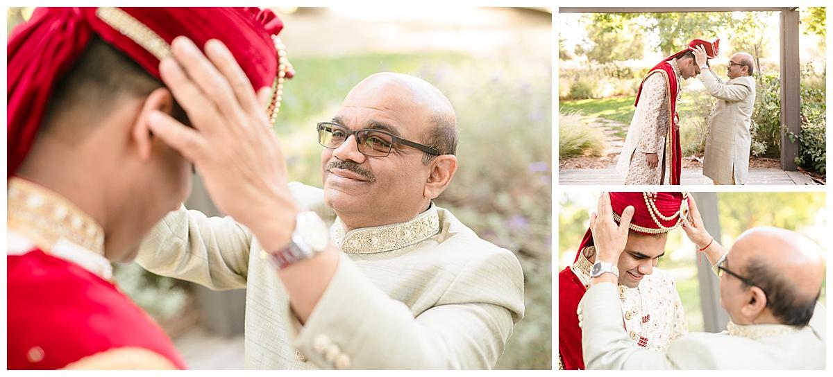 0149 LR Wedgewood Gallaway Downs Temecula Indian Wedding Photography