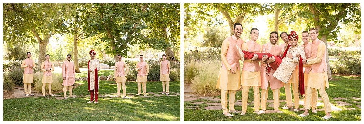 0322 LR Wedgewood Gallaway Downs Temecula Indian Wedding Photography