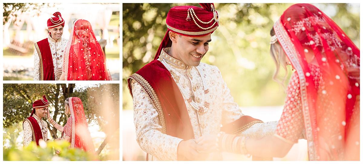 0348 LR Wedgewood Gallaway Downs Temecula Indian Wedding Photography
