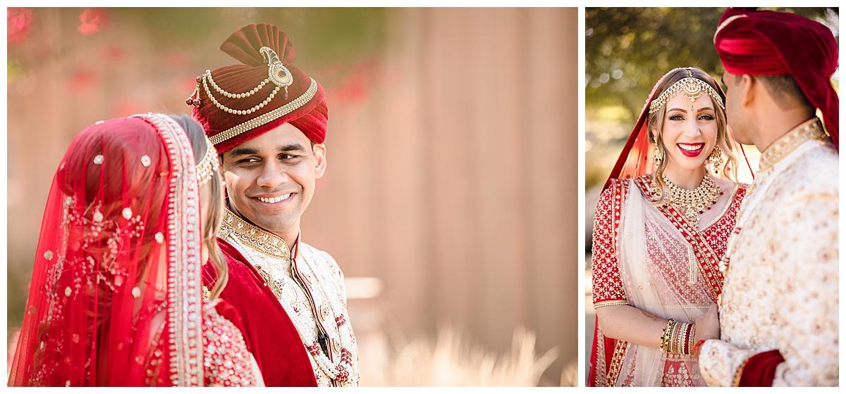 0385 LR Wedgewood Gallaway Downs Temecula Indian Wedding Photography