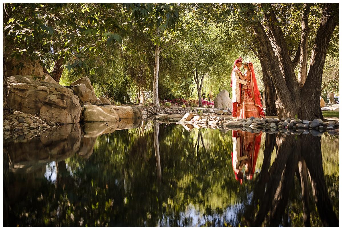 0445 LR Wedgewood Gallaway Downs Temecula Indian Wedding Photography 1