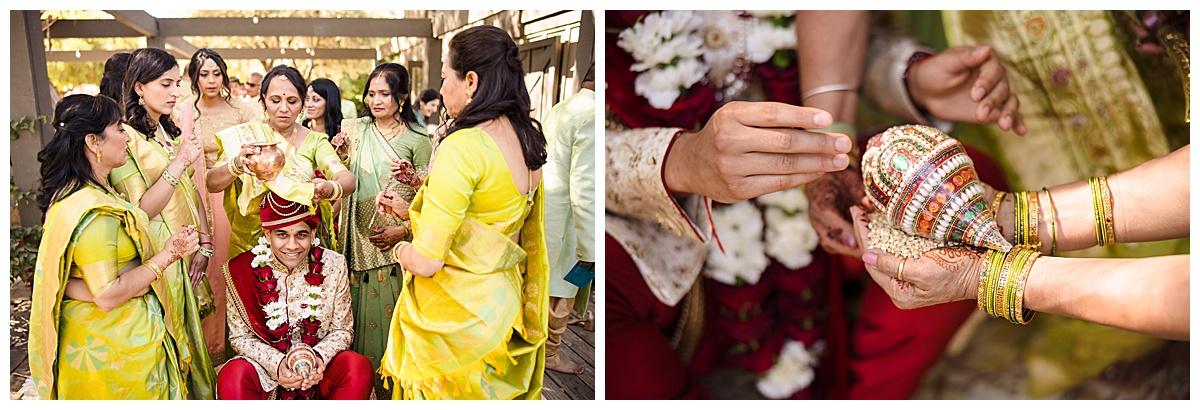 0487 LR Wedgewood Gallaway Downs Temecula Indian Wedding Photography