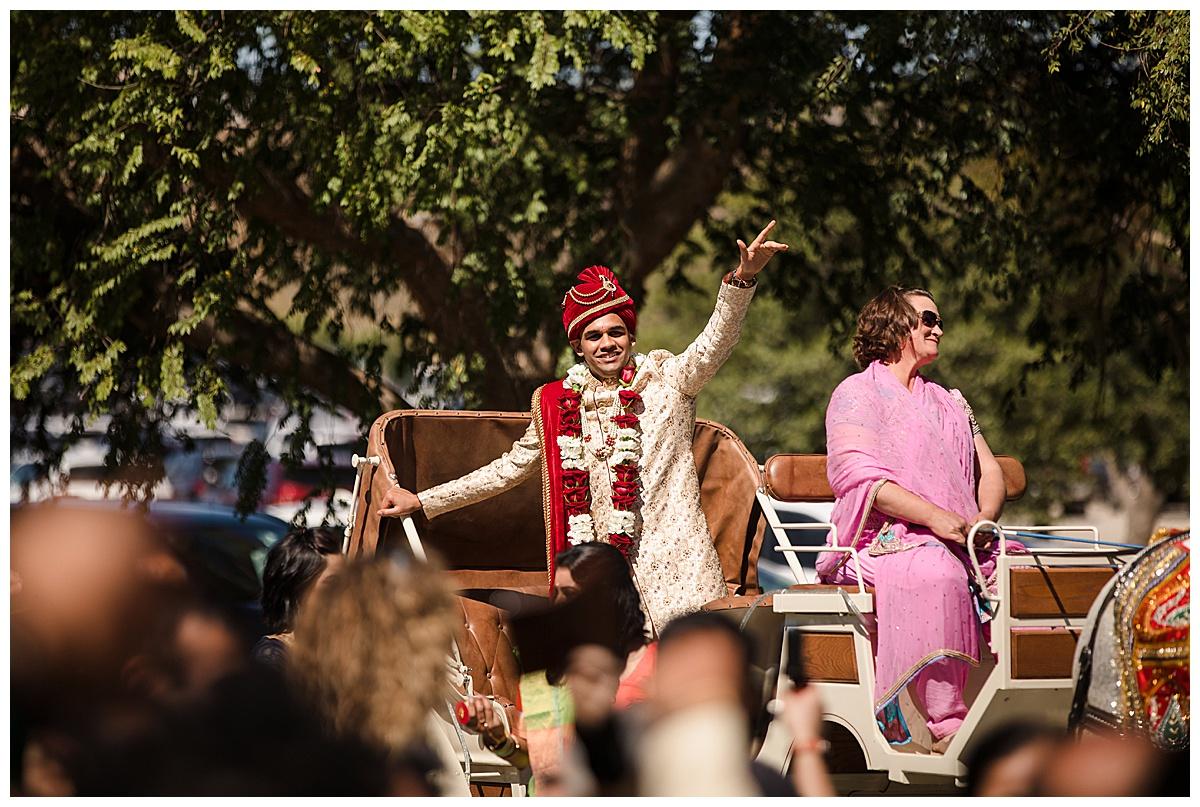 0569 LR Wedgewood Gallaway Downs Temecula Indian Wedding Photography