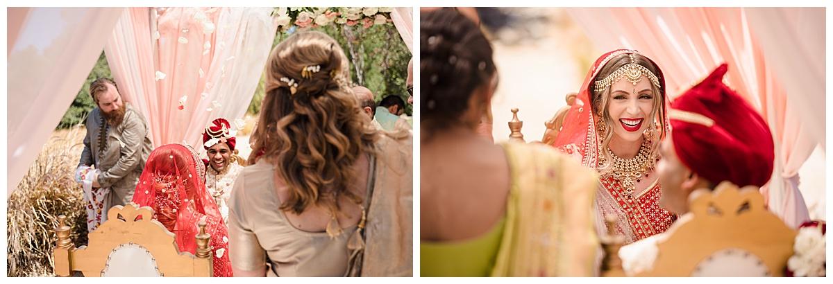 1045 LR Wedgewood Gallaway Downs Temecula Indian Wedding Photography