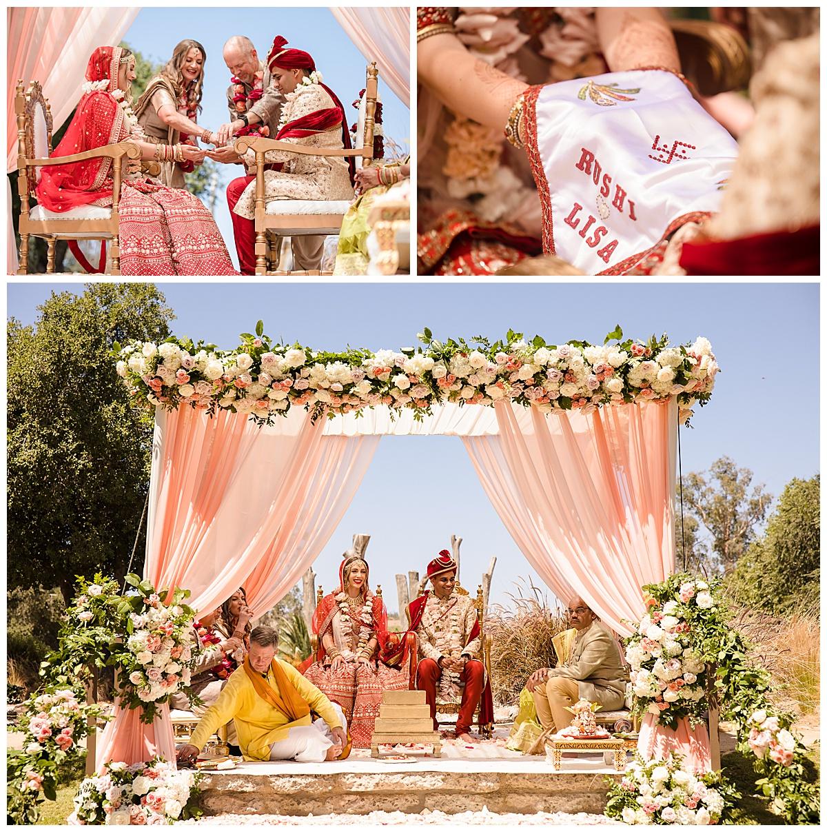 1090 LR Wedgewood Gallaway Downs Temecula Indian Wedding Photography